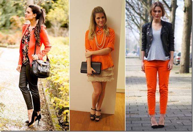 look-blazer-laranja-533x800-horz