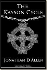 kayson cycle_3