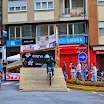 DHU_Villa_de_Sarria_2014 (89).jpg