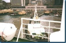 1999 - 270