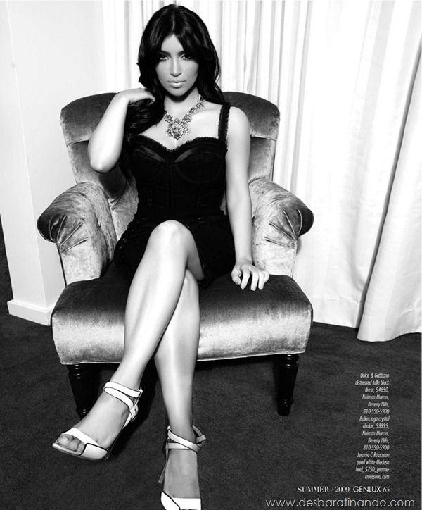 kim-kardashian-linda-sensual-sexy-sedutora-boob-peitos-decote-ass-bunda-gostosa-desbaratinando-sexta-proibida (117)