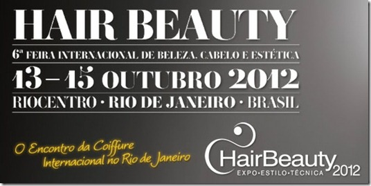 hairbeauty2012