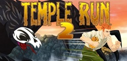 temple run 2 .app android