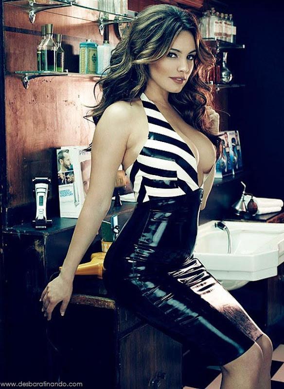 Kelly-Brooklinda-sensual-photoshoot-pics-boob-desbaratinando (87)