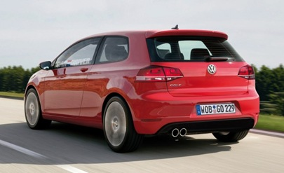 2013-Volkswagen-Golf-MkVII-rendered