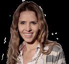 Celina - Leona Cavalli