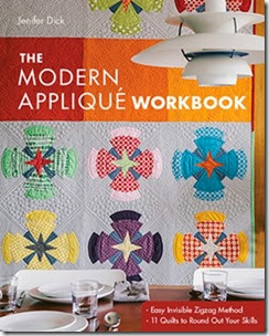 Modern_Applique_Cover