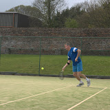 Tennis2011InternationalDayApril
