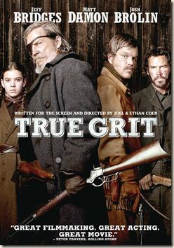 TrueGrit2011