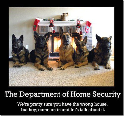 Deptofhomesecurity.jpg
