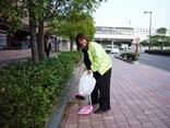 s-清掃活動(坂出市) (2)