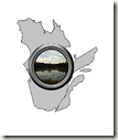 dsaventure-logo5-transparent_thumb1