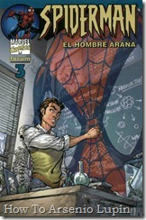 P00003 - The Amazing Spiderman #473
