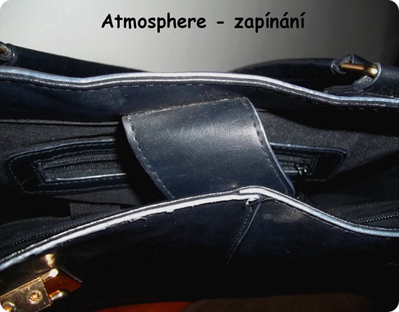 Atmosphere black bag (6)