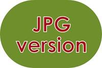 JPG Version