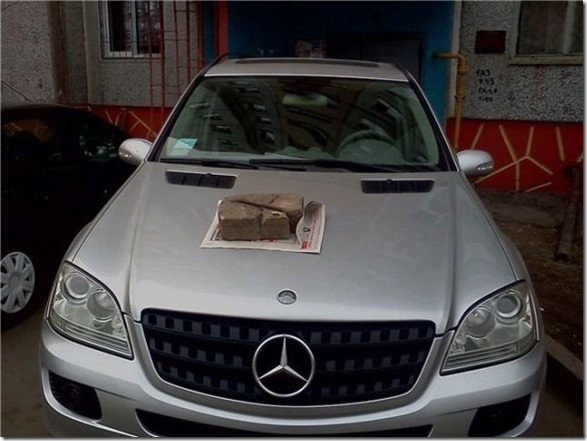 revenge-car-1