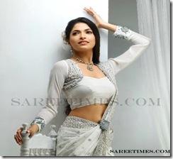Parvathy_Omanakuttan_Designer_Sareess (5)
