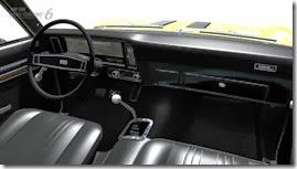 Chevrolet Nova SS '70 (2)