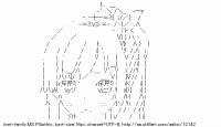 TwitAA 2011-11-10 09:53:44