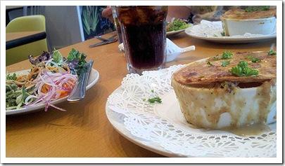 pie_6