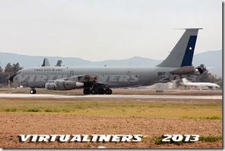 SCEL_V286C_Parada_Militar_2013-0016