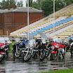 eurobiker_84.jpg