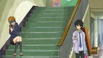 [HorribleSubs]_Tonari_no_Kaibutsu-kun_-_07_[720p].mkv_snapshot_10.59_[2012.11.13_22.25.35]