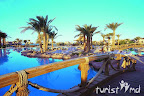 Фото 6 Radisson Blu Resort Sharm el Sheikh
