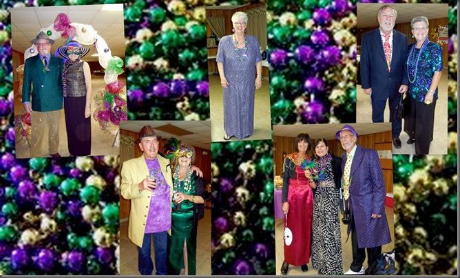Mardi Gras Ball (1)