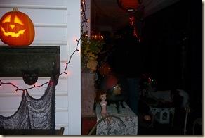 Halloween2011 015