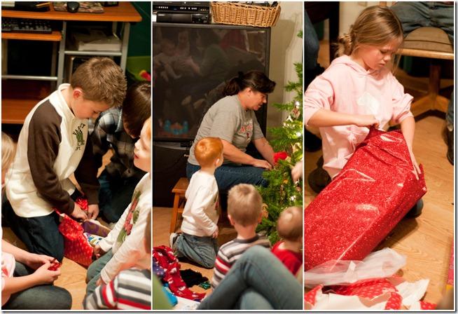 Christmas 20113