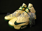 nike zoom soldier 6 pe svsm alternate home 6 01 Nike Zoom LeBron Soldier VI Version No. 5   Home Alternate PE