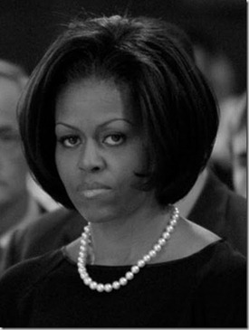 michelle-obama-updo-bob-590do011310_