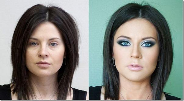 A fantástica arte da maquiagem (27)
