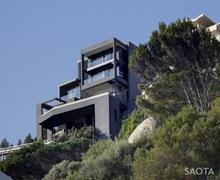 fachada-arquitectura-casa-Nettleton-195-SAOTA-Antoni-Associates