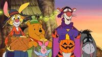 Winnie Pooh airesdefiestas Halloween (4)