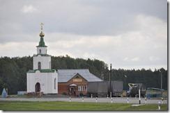 06-20 rte Novossibirsk 007 800X