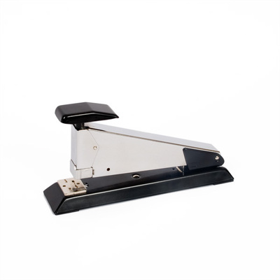 A great Swedish stapler from Salvor Kiosk or kioskkiosk.com