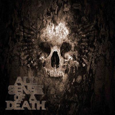 All Sense Of A Death 01