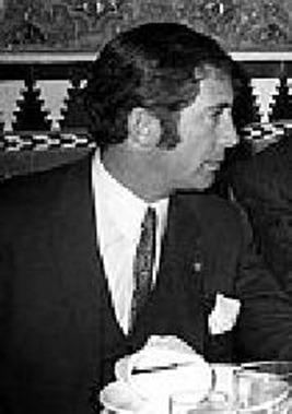 Alfonso_Navalon-1970