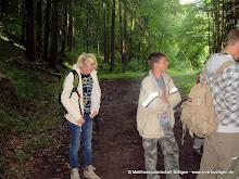 2009-08_Jugendwallfahrt_012.JPG