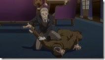 Kuroshitsuji Book of Murder - 01 -55