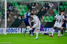 20121030 - FC Groningen - ADO Den Haag - 025.jpg