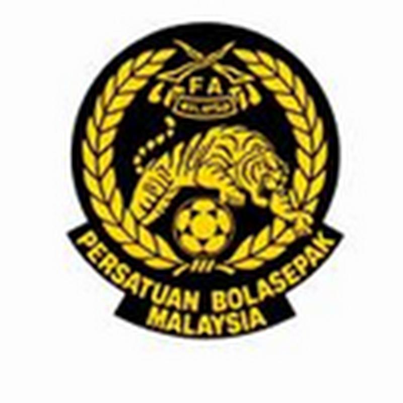 Siaran Langsung Malaysia vs Taiwan (timbal balik ) di kaca tv anda ..