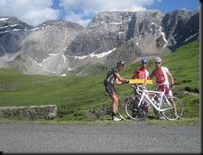 Pirineos 2011 243