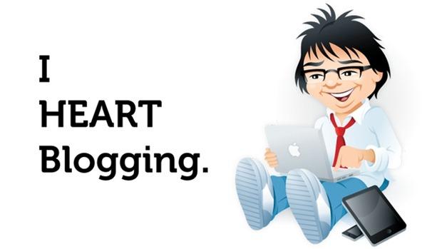 i-love-blogging-blog thiết kế