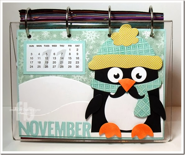 November-Calendar2-wm