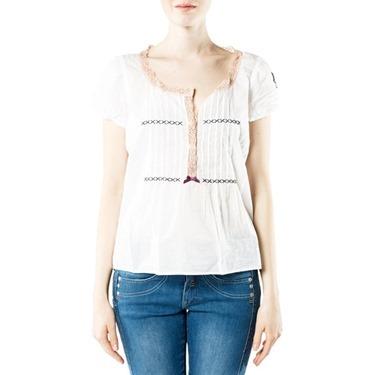 poplin-x-stitch-blouse-white