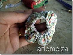 artemelza - flor de pano e feltro 1-020