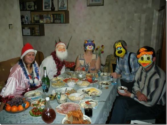 christmas-2013-spirit-13